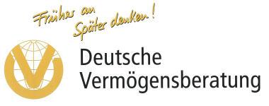 Deutsche Vermögensberatung - Repräsentanz Thomas Rüter