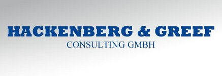 HACKENBERG & GREEF CONSULTING GmbH